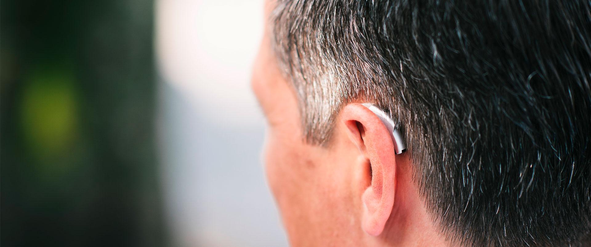 HearingAidshomeapp
