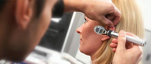 elkhart-audiology-hearing-test